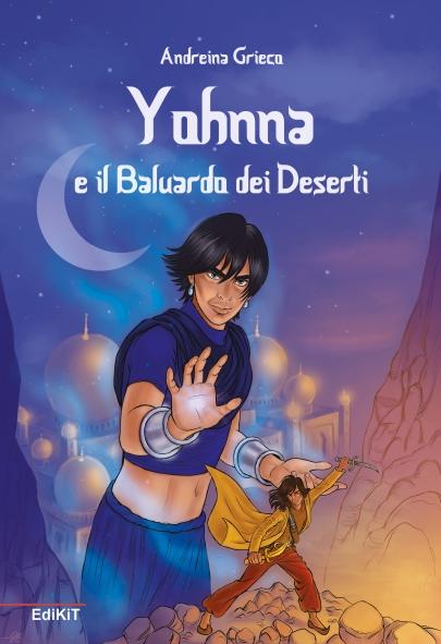 Cover_Yohnna.jpg